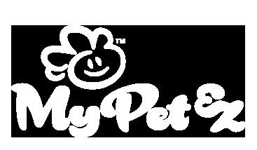 mypetpaw ™